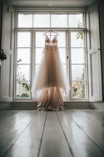 Finches Wedding-9.jpg