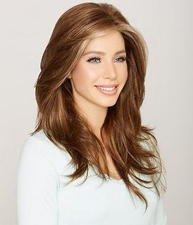 carri-synthetic-wig.jpg