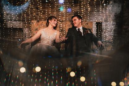 Finches Wedding-195.jpg