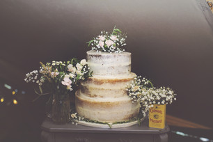 Wedding of Louise and Wez _277.jpg