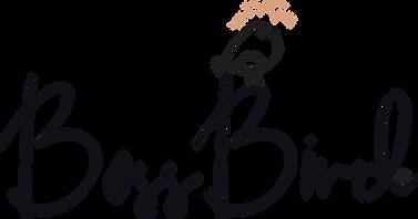 Full Main Logo.png