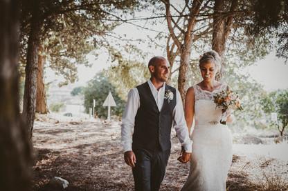 Nicola and Ross Wedding _501.jpg