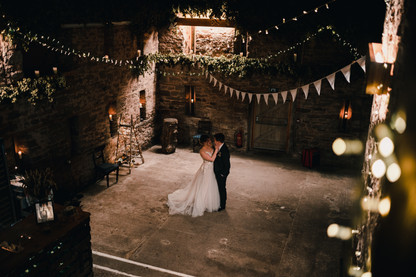 Finches Wedding-198.jpg