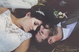 Wedding of Louise and Wez _245.jpg