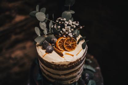 Finches Wedding-2.jpg