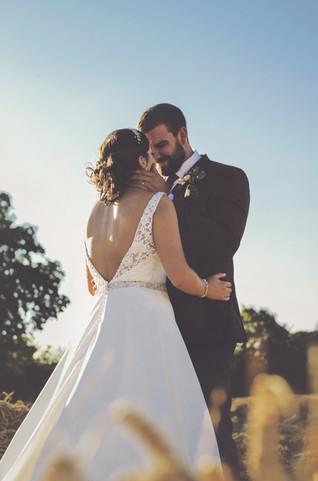 Wedding of Louise and Wez _264.jpg