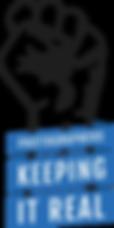 PKIR website badge (blue).png