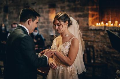 Finches Wedding-67.jpg