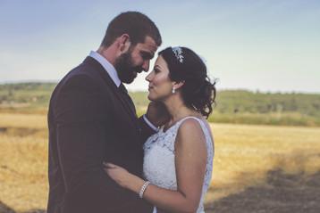 Wedding of Louise and Wez _253.jpg