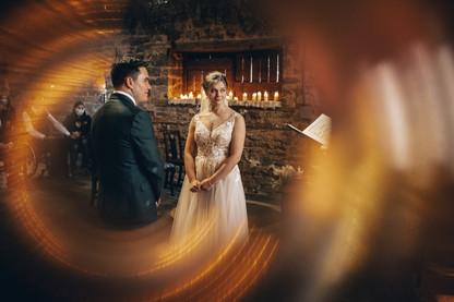 Finches Wedding-60.jpg