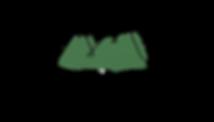 wandering wilson logo.png