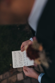 Finches Wedding-48.jpg