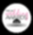 AWARDS-LOGO-2020-shortlisted.png
