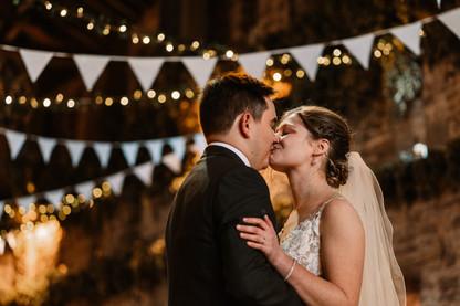 Finches Wedding-73.jpg