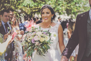Wedding of Louise and Wez _163.jpg