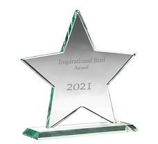 award BB.png