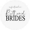 https://www.rutlandbrides.co.uk/wandering-wilson-photography