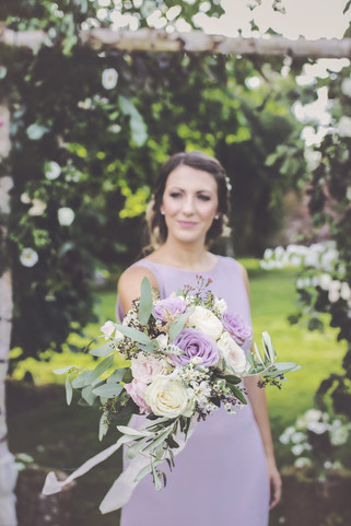 Wedding of Louise and Wez _201.jpg