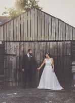 Wedding of Louise and Wez _234.jpg