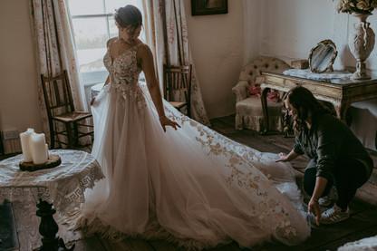 Finches Wedding-33.jpg