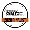 2020 Finalist Badge - transparent .png