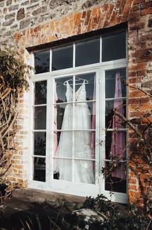 Finches Wedding-26.jpg