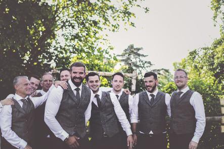 Wedding of Louise and Wez _211.jpg