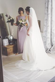 Wedding of Louise and Wez _122.jpg