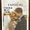 Thumbnail: Your Wedding Newspaper (5 copies)