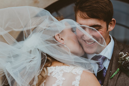 Laura and Daniels weddingWils_321.jpg