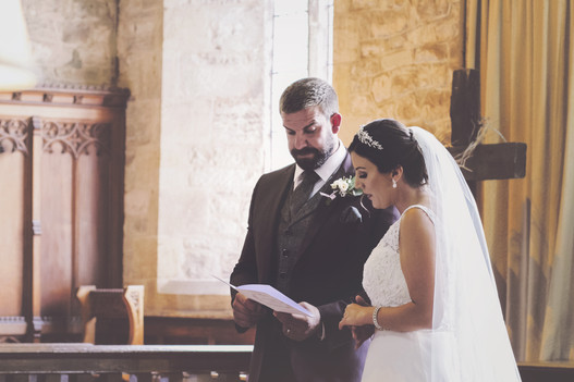 Wedding of Louise and Wez _156.jpg