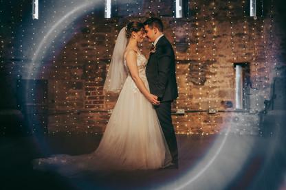 Finches Wedding-160.jpg