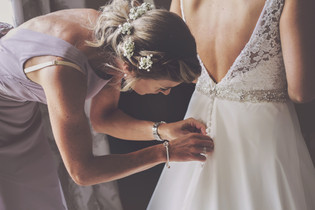 Wedding of Louise and Wez _116.jpg