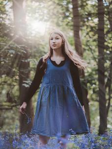 Mia Bluebells v8-42.jpg