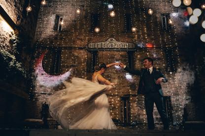 Finches Wedding-185.jpg