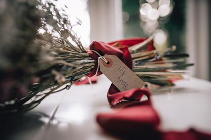 Finches Wedding-11.jpg