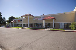 Clearwater West Business Park