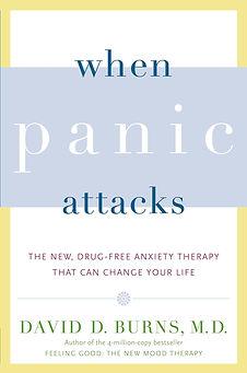 when-panic-attacks.jpg