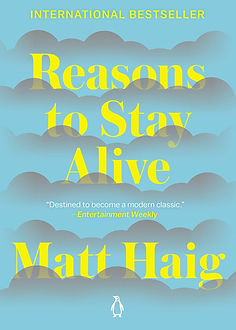 reasons-to-stay-alive.jpg