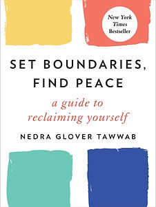 set-boundaries-find-peace.jpg