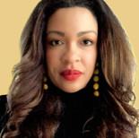 L. Michelle Smith