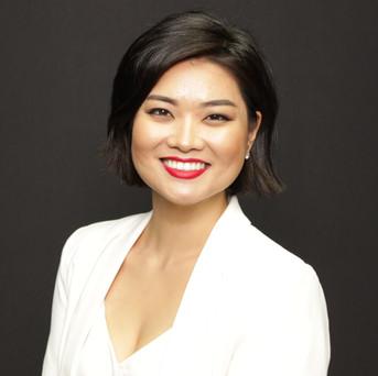 Michelle Kim