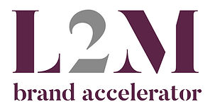 L2M-LogoPurple.jpg
