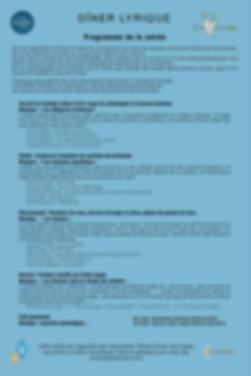 Flyer 10X15 DINER LYRIQUE 2019-Verso VF.