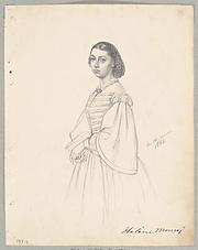 Hélène Tham.png