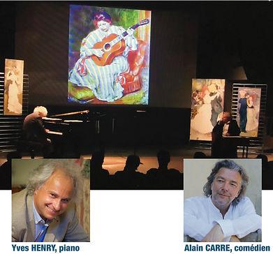 PleyelChopin-Artistes Renoir.jpg