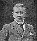 Emil_Sjögren.jpg