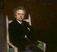 Edvard Grieg 2021.png