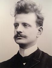 Jean Sibelius.png