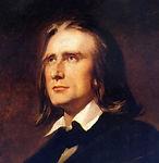 LISZT.1857.jpeg